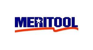 Meritool