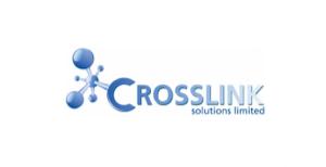 Crosslink Solutions