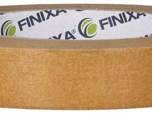 Masking tape Brown MST 600