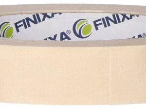 Masking tape Beige MST 900