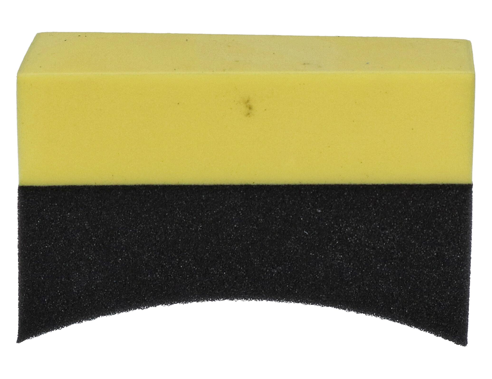 Tyre Gel Sponges