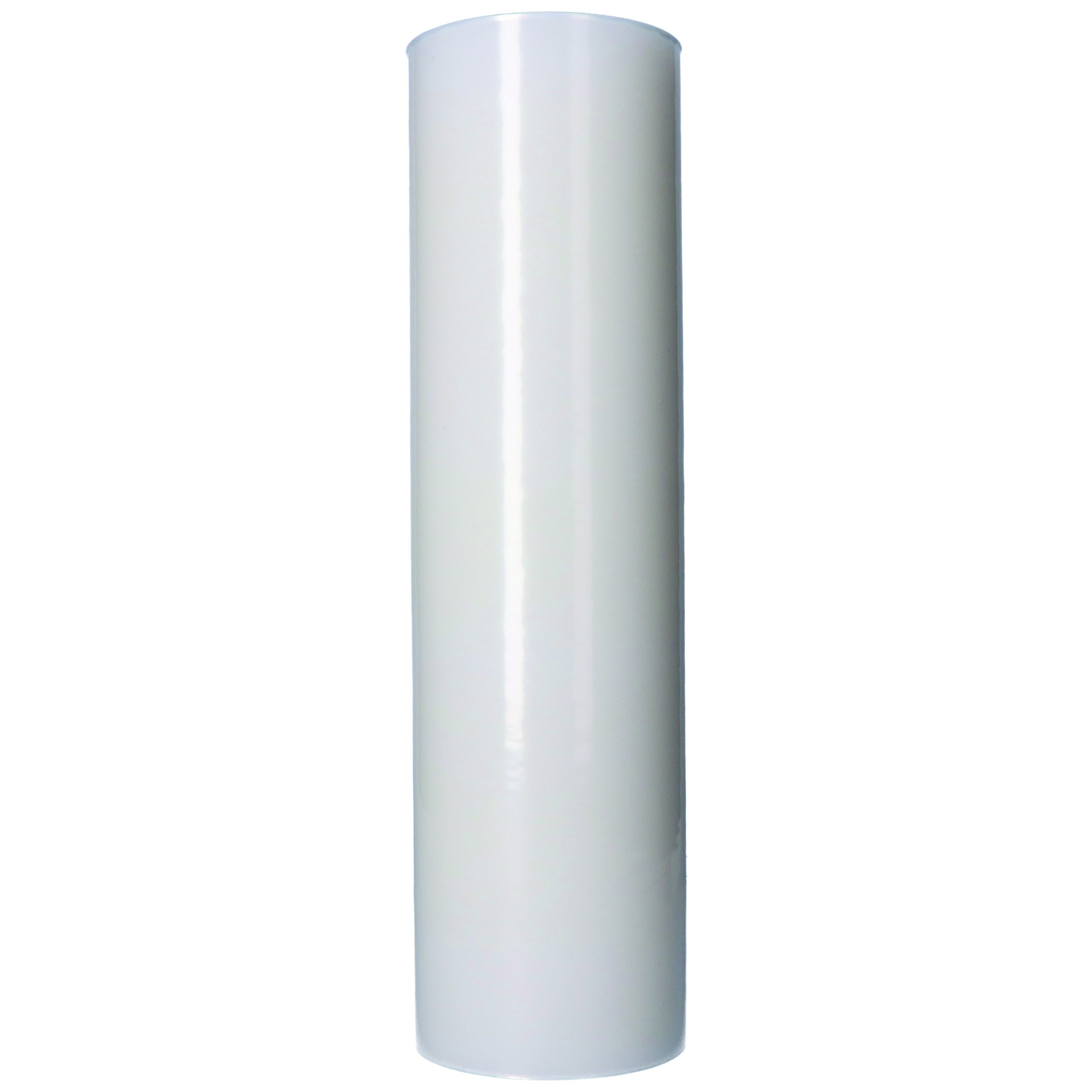 Protection film spray booth lighting