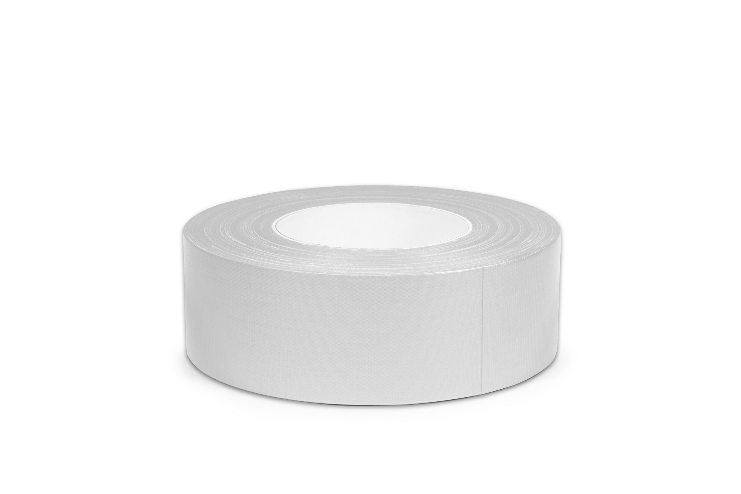 White Duct Tape