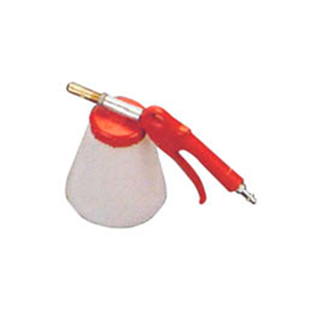 Spray Gun for 1Ltr plastic container