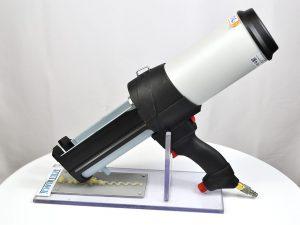 1:1 Pneumatic 490ml  Dispenser