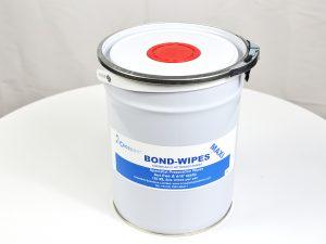 Bond-Wipe Maxi Can
