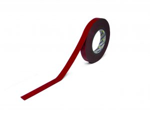 DZB Double Sided Tape
