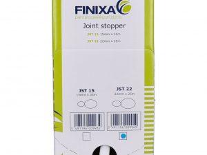 Dispenser for Masking Film