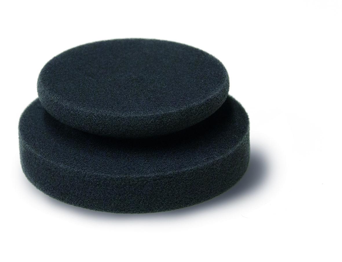 Hand foam pad- Soft