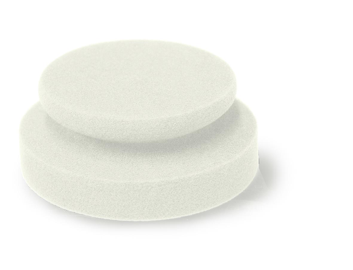 Hand foam pad- Medium
