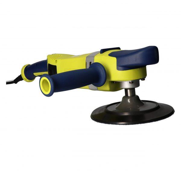 Finixa Electric polisher HD