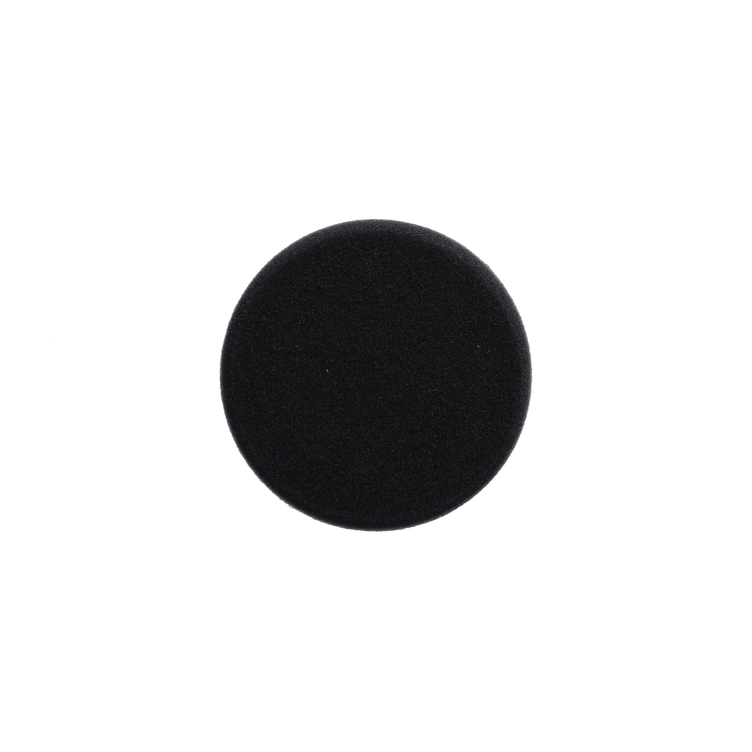 Black Foam Pad