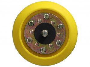 SAM 021 Sanding Pad Velcro