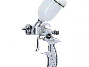 Mini Spray Gun PRO SPG 700