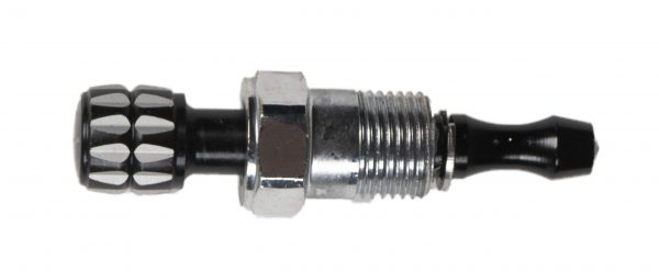 Air control assembly kit for SPG 700