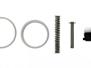 Maintenance kit for spray gun SPG 800 and 900