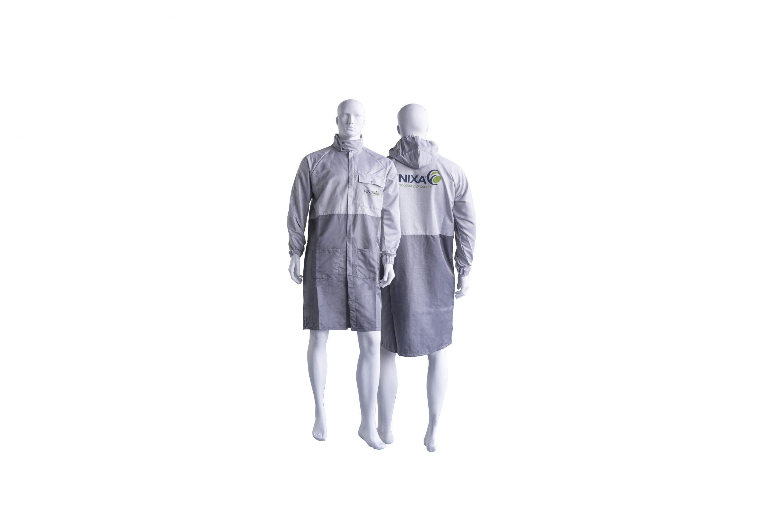 Teflon® Carbotec Spray Coat
