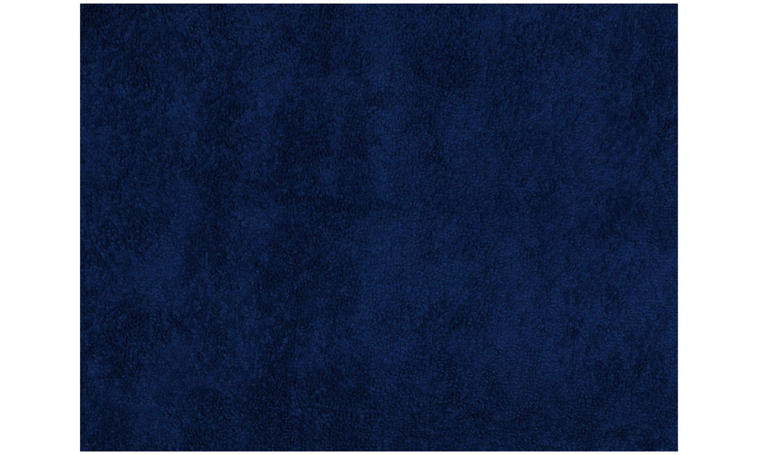 Large Microfiber cloth